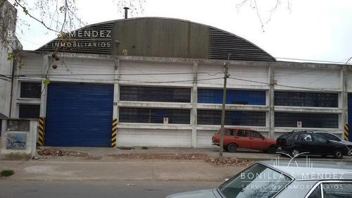 Local - Colón