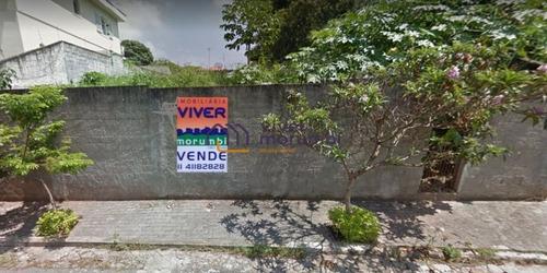 Imagem 1 de 10 de Próximo Ao Colégio Guilherme Dumont Villares - Nm3798