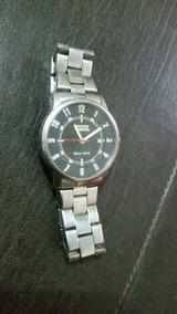 bcd296adbfb7 Reloj Levis Para Hombre - Relojes en Mercado Libre México
