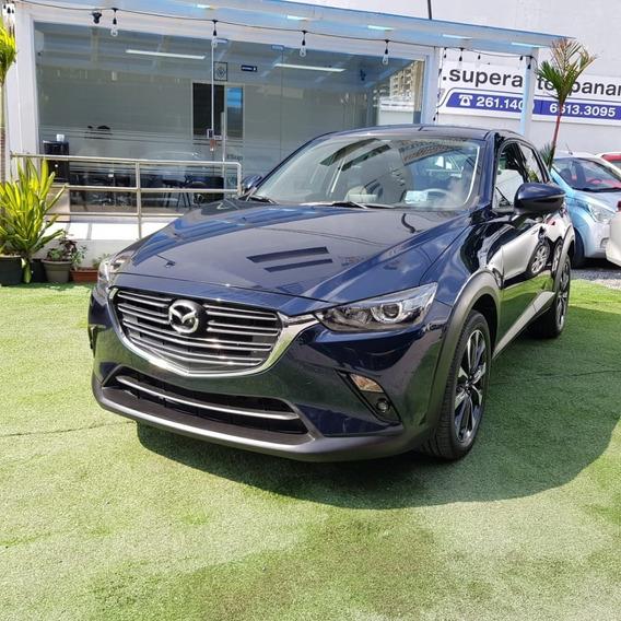 Mazda Cx3 2019 $19999