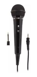 Micrófono Ofa Sv5900