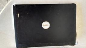 Notebook Dell Inspiron 1525 Pra Reparo