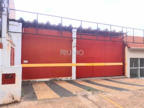 Barracão Para Aluguel Em Vila Nova - Ba010420