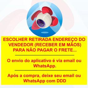 Litchi Apk Drone Dji Portugues V 4.9.0