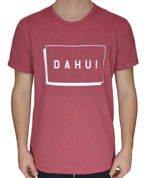 Camiseta Da Hui 2019625