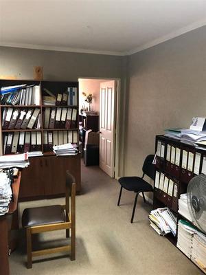 Oficina En Arriendo De 2 Privados En Valdivia