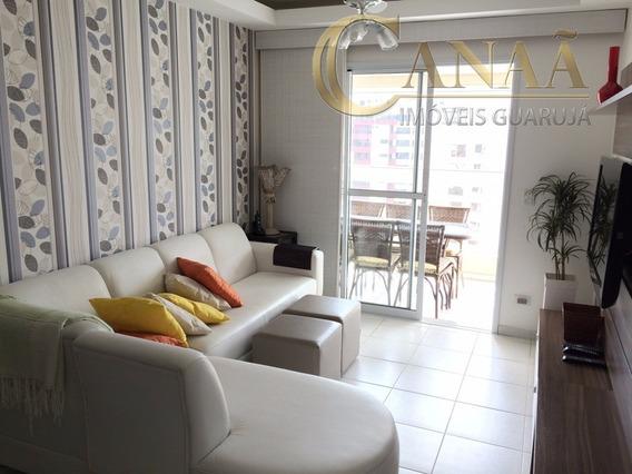 Apartamento - Ap00112 - 4225489