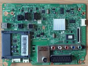 Placa Main Samsung Bn4101795a