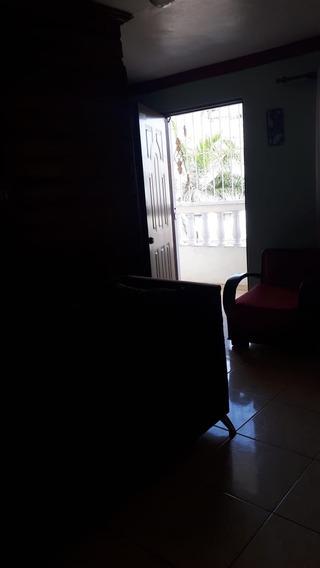 Alojamiento Zona Colonial, Apto Amueblado De 1 Habitacion