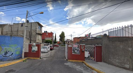 Casa En Plazas De Aragon Mx20-hu9279