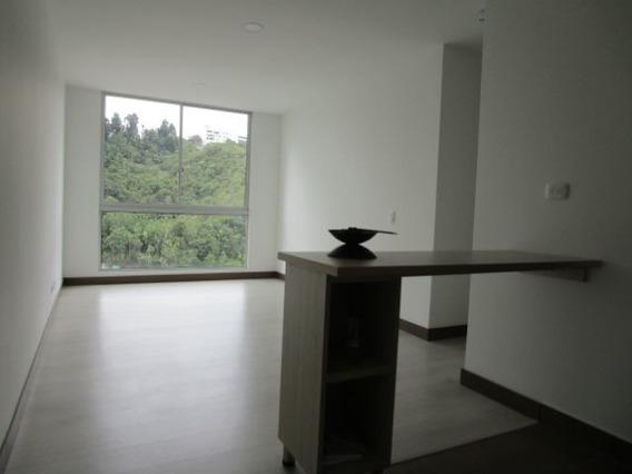 Arrendamiento Apartamento Carola, Manizales
