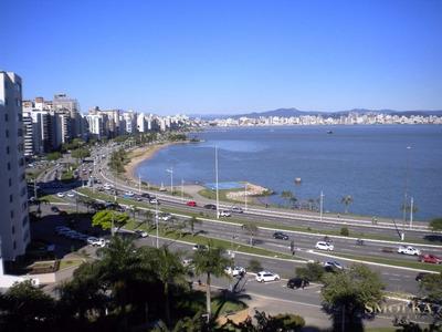 Apartamentos - Agronomica - Ref: 8009 - L-8009