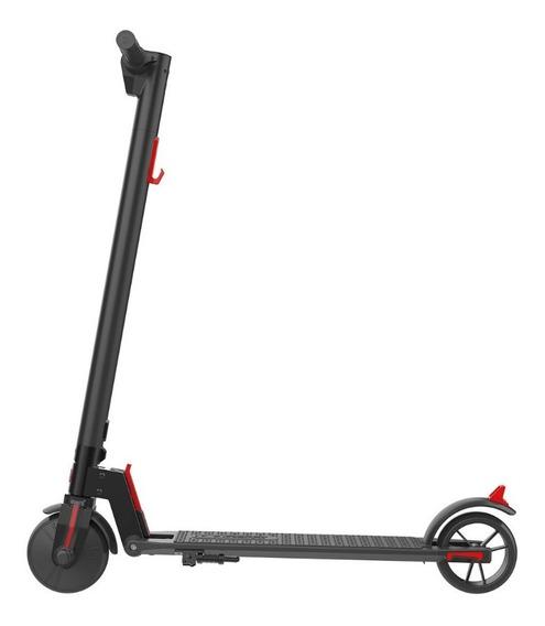 Scooter Eléctrico Gotrax Kick G2 // Bamo
