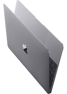 Macbook Air 2020 Retina Sensor Id Ssd256gb 18 Cuotas Sin Int