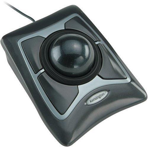 Kensington Expert Mouse Trackball (k64325)