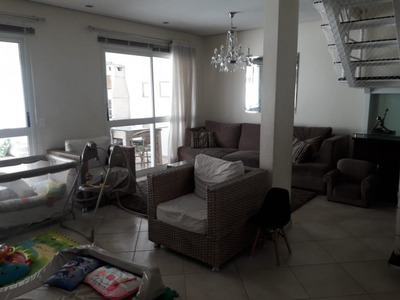 Casa Em Alphaville, Barueri/sp De 165m² 3 Quartos À Venda Por R$ 980.000,00 - Ca116737