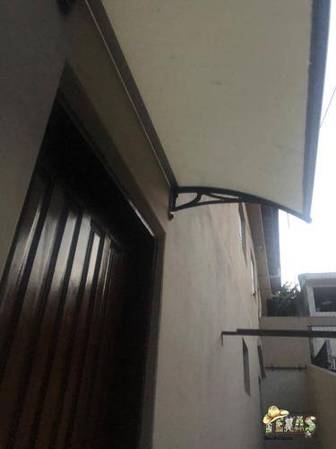 Imagem 1 de 6 de Casa Térrea Metro Itaquera - 2375