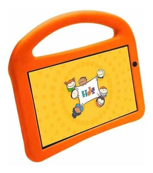 Capa Case Tablet Dl