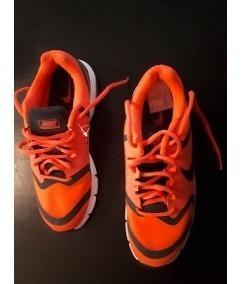 Zapatillas Nike Air Max Premiere Mujer