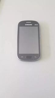 Celular Samsung S 6792 Para Retirar Peças Os 19971