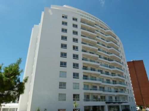 Apartamentos En Venta  - Prop. Id: 3003