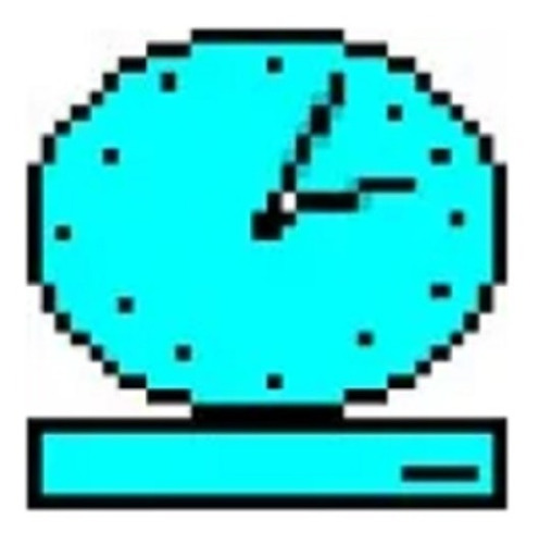 Programa Software Para Administracion De Ciber Control Cyber