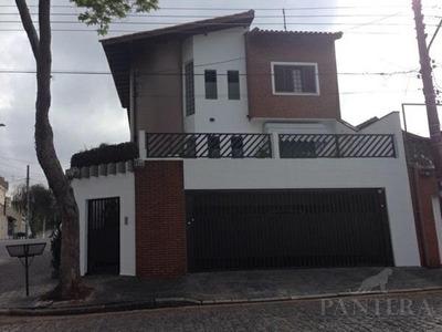 Casa - Ref: 50175