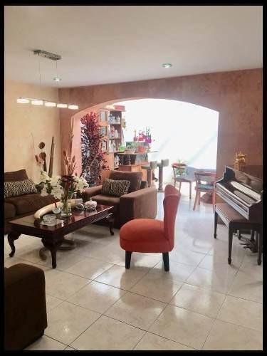 Casa En Renta Rincón Del Convento,