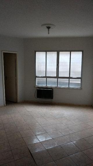 Sala Em Alcântara, São Gonçalo/rj De 29m² Para Locação R$ 500,00/mes - Sa198440