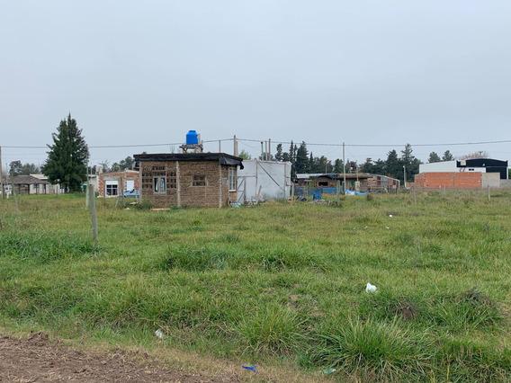 Venta De Terreno En Barrio San Cayetano De 200 Mts Aprox