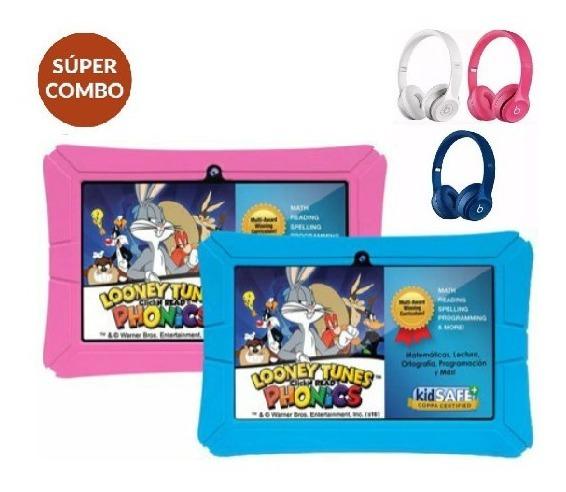Tablet Tabla Americana De Juegos Y Android.