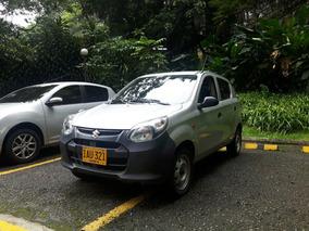 Suzuki Alto 800 16 Valvulas