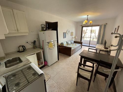 Apartamento En Roosevelt, Punta Del Este - Consulte!!!!!!!!- Ref: 2752