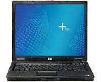 Peças Notebook Nx6105 192