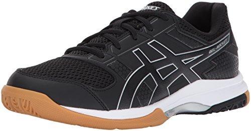Zapatillas De Voleibol Asics Para Mujer Gelrocket 8
