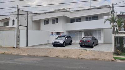 Casa Á Venda E Para Aluguel Em Jardim Nossa Senhora Auxiliadora - Ca248081
