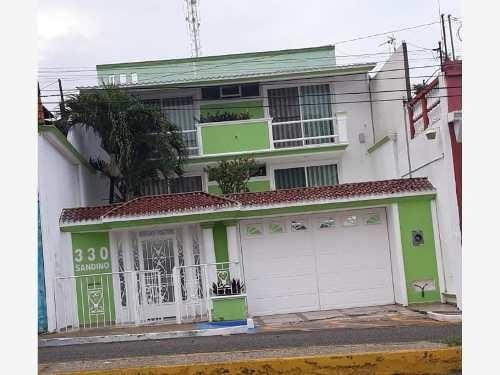 Casa Sola En Venta Colonia Primero De Mayo