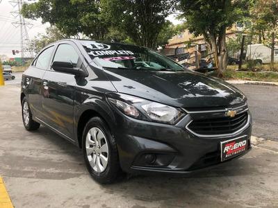 Chevrolet Onix Lt 2019 Completo 29.000 Km Revisado 6 Marchas