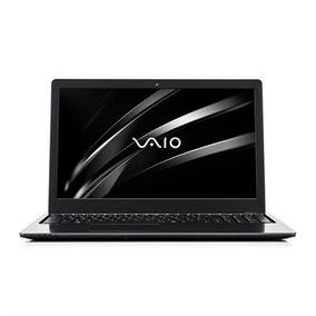 Notebook Vaio Fit15s Pentium 4gb 500gb Tela 15.6 W10 Home Ch