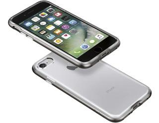 Capa Spigen - iPhone 7/8 - Neo Hybrid Crystal