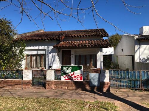 Imagen 1 de 14 de Casa Veronica  Centrica K-1117