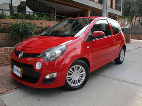 Renault New Twingo Mt 1200cc Aa Ab Abs