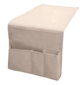 Bandeja Organizador De Cama Box Porta Treco Objetos Celular