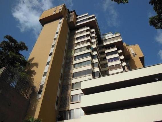 Apartamentos En Venta Mls #20-5744