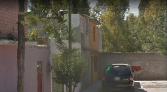 Casa En Alfredo V Bonfil Mx20-hv2934