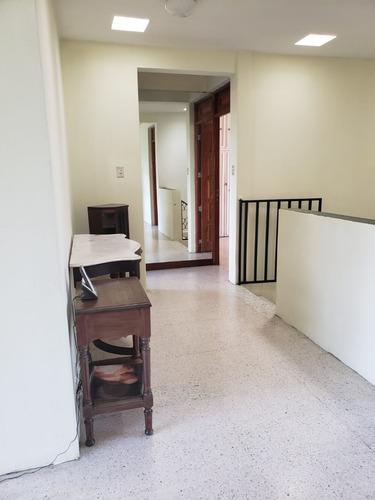 Imagen 1 de 11 de Casa En Venta En Aguilar Batres 42 Calle Zona 11