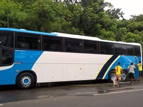 Scania K 124 -360