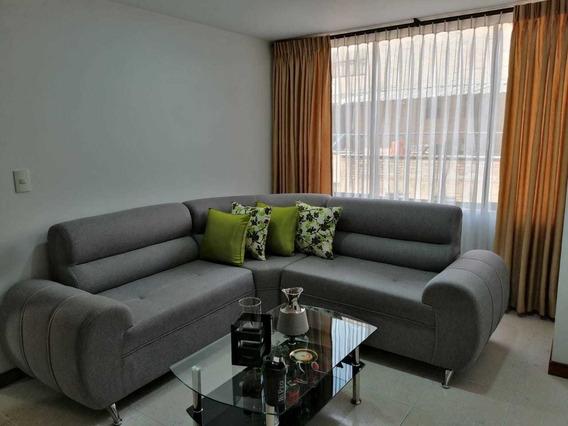 Apartamento En Venta - San Rafael- $238.000.000 - Av508