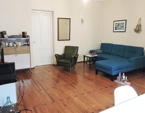 Oportunidad Venta Apto 1 Dormitorio Centro, 45m2 Dueño Vende