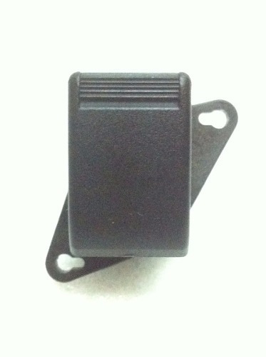 96-00 Honda Civic Motorista Lado Esquerdo Master Interruptor Vidro Elétrico